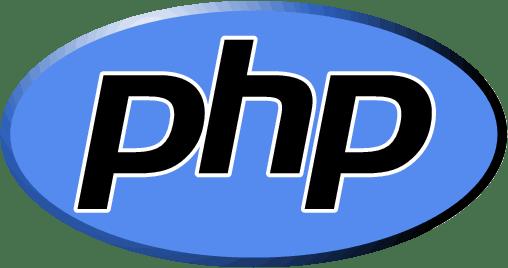HOSPEDAGEM PHP