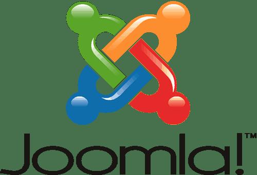 Hospedagem Joomla